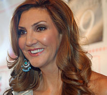 famous quotes, rare quotes and sayings  of Heather McDonald