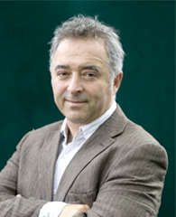 famous quotes, rare quotes and sayings  of Frank Cottrell Boyce