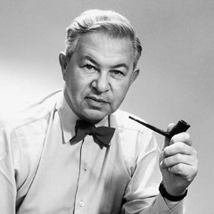 famous quotes, rare quotes and sayings  of Arne Jacobsen