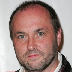 famous quotes, rare quotes and sayings  of Colum McCann