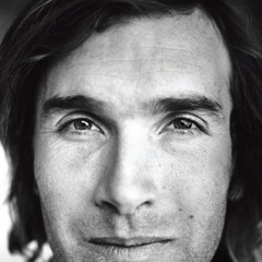 famous quotes, rare quotes and sayings  of Chris Sharma