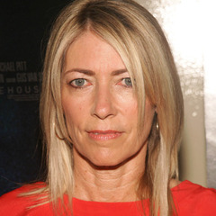 famous quotes, rare quotes and sayings  of Kim Gordon