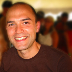 famous quotes, rare quotes and sayings  of Joshua Harris