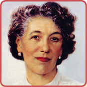 famous quotes, rare quotes and sayings  of Enid Blyton