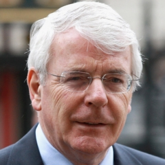 famous quotes, rare quotes and sayings  of John Major
