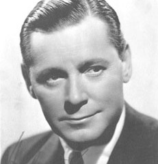 famous quotes, rare quotes and sayings  of Herbert Marshall