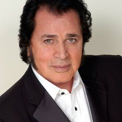 famous quotes, rare quotes and sayings  of Engelbert Humperdinck