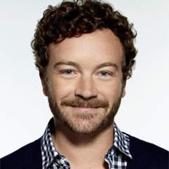famous quotes, rare quotes and sayings  of Danny Masterson