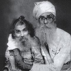 famous quotes, rare quotes and sayings  of Bhagat Puran Singh