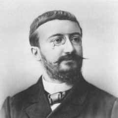 famous quotes, rare quotes and sayings  of Alfred Binet