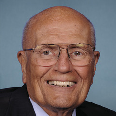 famous quotes, rare quotes and sayings  of John Dingell