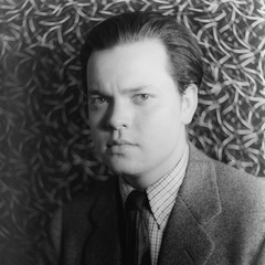 famous quotes, rare quotes and sayings  of Carl Van Vechten