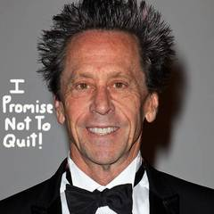 famous quotes, rare quotes and sayings  of Brian Grazer