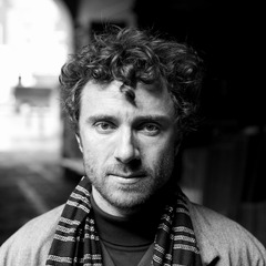 famous quotes, rare quotes and sayings  of Thomas Heatherwick