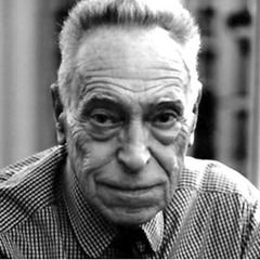 famous quotes, rare quotes and sayings  of Achille Castiglioni