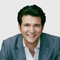 famous quotes, rare quotes and sayings  of Rory Vaden