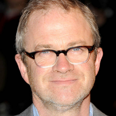 famous quotes, rare quotes and sayings  of Harry Enfield