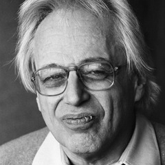 famous quotes, rare quotes and sayings  of Gyorgy Ligeti