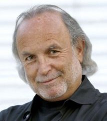 famous quotes, rare quotes and sayings  of Avi Arad