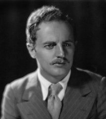 famous quotes, rare quotes and sayings  of Darryl F. Zanuck