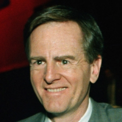 famous quotes, rare quotes and sayings  of John Sculley