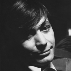 famous quotes, rare quotes and sayings  of Charlie Watts