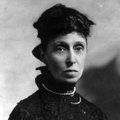 famous quotes, rare quotes and sayings  of Alice Meynell