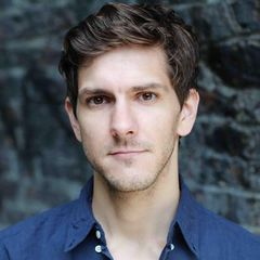 famous quotes, rare quotes and sayings  of Mathew Baynton