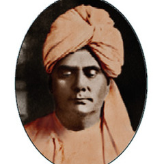 famous quotes, rare quotes and sayings  of Swami Abhedananda