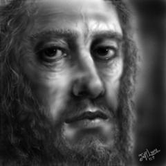 famous quotes, rare quotes and sayings  of Rabbi Akiva