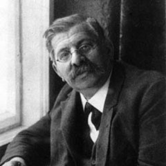 famous quotes, rare quotes and sayings  of Magnus Hirschfeld