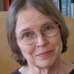 famous quotes, rare quotes and sayings  of Natalie Babbitt