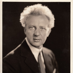 famous quotes, rare quotes and sayings  of Leopold Stokowski