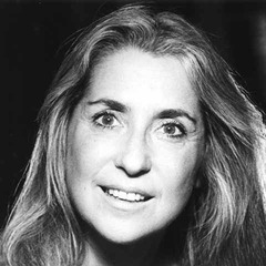 famous quotes, rare quotes and sayings  of Letty Cottin Pogrebin