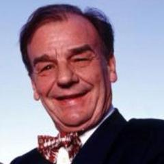 famous quotes, rare quotes and sayings  of Keith Floyd