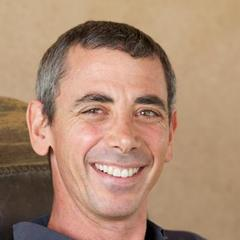 famous quotes, rare quotes and sayings  of Steven Kotler