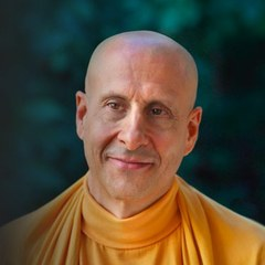 famous quotes, rare quotes and sayings  of Radhanath Swami