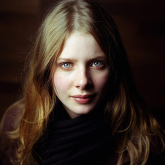 famous quotes, rare quotes and sayings  of Rachel Hurd-Wood