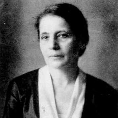 famous quotes, rare quotes and sayings  of Lise Meitner