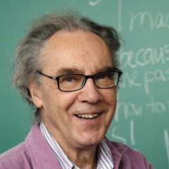famous quotes, rare quotes and sayings  of Walter Lewin