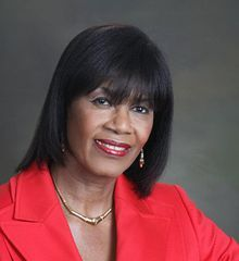 famous quotes, rare quotes and sayings  of Portia Simpson-Miller