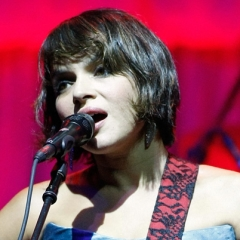famous quotes, rare quotes and sayings  of Norah Jones