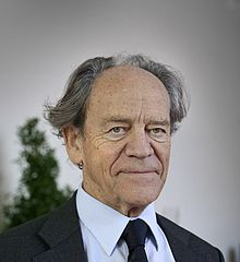 famous quotes, rare quotes and sayings  of Torsten Wiesel