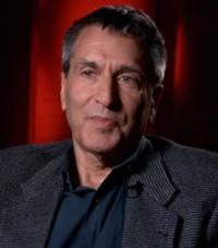 famous quotes, rare quotes and sayings  of Nicholas Meyer