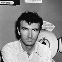 famous quotes, rare quotes and sayings  of Norman McLaren