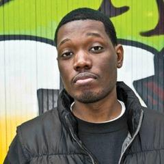 famous quotes, rare quotes and sayings  of Michael Che