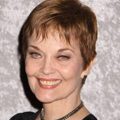 famous quotes, rare quotes and sayings  of Grace Zabriskie