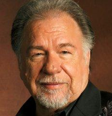 famous quotes, rare quotes and sayings  of Gene Watson