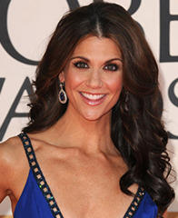 famous quotes, rare quotes and sayings  of Samantha Harris