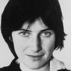 famous quotes, rare quotes and sayings  of Chantal Akerman